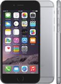 iPhone6sp-6