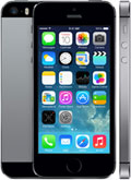 iphone5s-selection