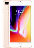 iphone8p-1