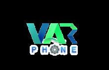VARPhone Reparatie Alphen ad Rijn