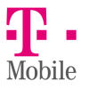 t-mobile-750x410